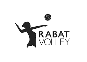 Rabat Volley