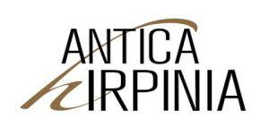 Antica Hirpina Wines Malta