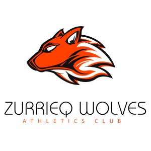 Zurrieq Wolves Athletics Club Malta