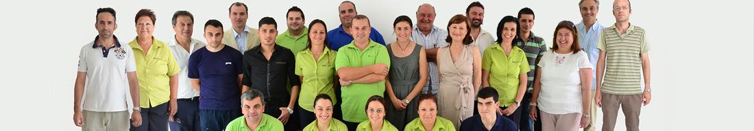 NMArrigo-Malta-team