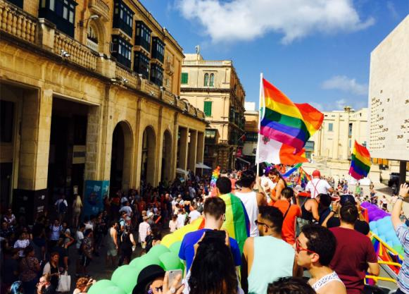 NMArrigo_Durex_gay_pride_Valletta_June_2016