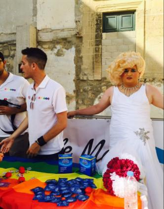 NMArrigo_Durex_gay_pride_valletta_June_2016_2