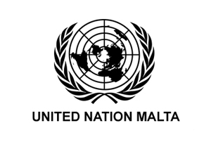 United Nations UNHCR Malta The UN Refugee Agency