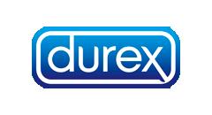 Durex Sidebar Icon