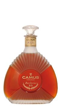 Camus Bordier_0