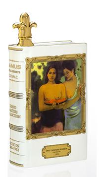 Camus Gauguin_0