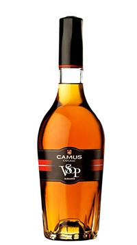 Camus Vsop_0