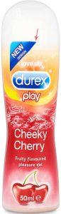 Durex-Cheeky-Cherry-flavoured-pleasure-gel-malta-nmarrigo-large