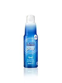 Durex_Lub_Play_Feel_0
