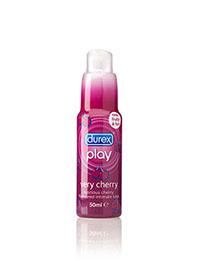 Durex_Lub_Very_Cherry_0