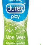 Durex-Malta-Lubrication-Play-Gel-Aloe-Vera-large