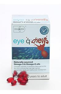 Eye_Q_chews_front-capsules_0