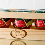 gozo-cottage-giftbox-marmelade