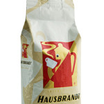 Hausbrandt_Qualita_Rossa-thumbnail