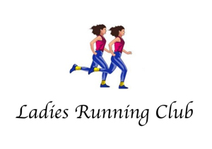 Ladies-Running-Club