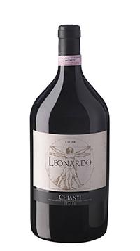 Leonardo 3 lt 2008_0