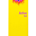 Perskindol-active-gel-large