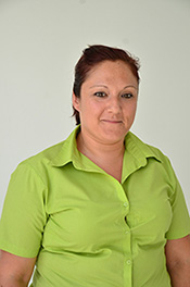 Phyllis Formosa_0