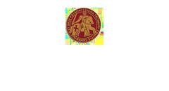 Taittinger Champagne Sidebar icon