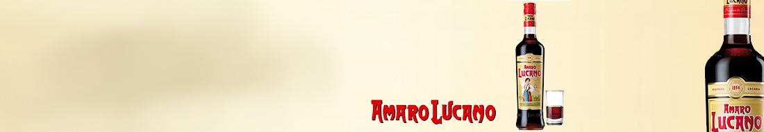 Amaro-Lucano-featured-image