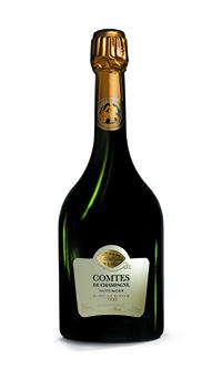 Comtes de champagne blanc de blancs2000 – 1Mo_0