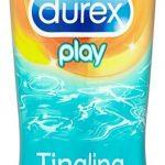 durex-play-tingling-gel-lube-large