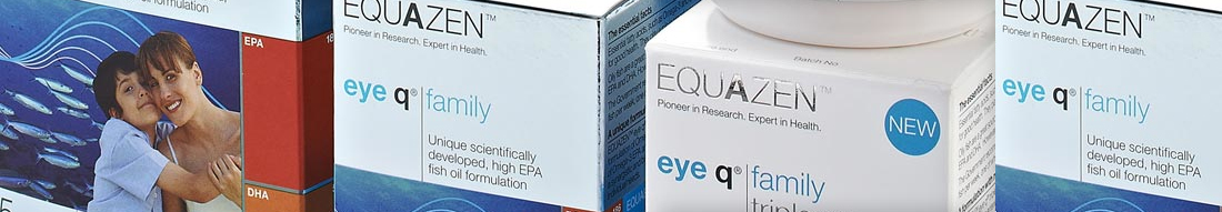 Equazen-eye-q-cardiozen-malta-header