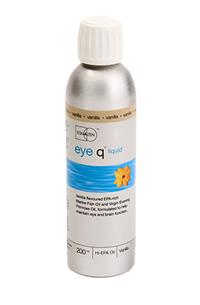 Eye Q-