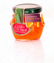 Consumables-Gozo Cottage