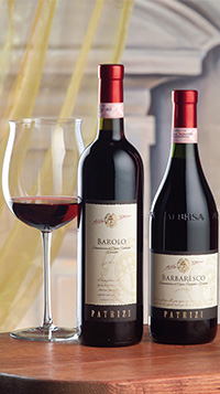 Barolo+Barbaresco_0