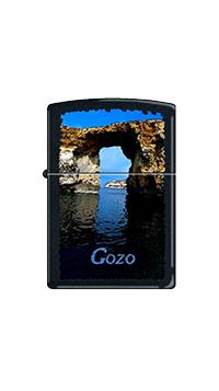 Zippo Gozo_0