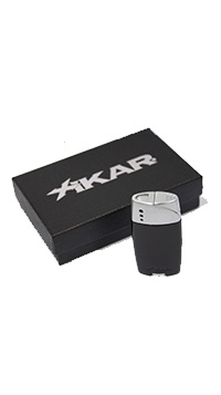Xikar Lighter_0