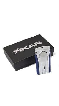 Xikar Lighter 2_0