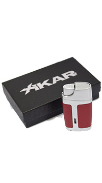 xikar lighter 3_0