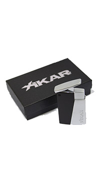 xikar lighter 4_0