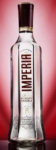 Russian-Standard-Vodka-imperia-nmarrigo-malta