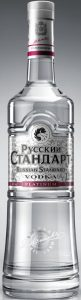 Russian-standard-platinum-nmarrigo