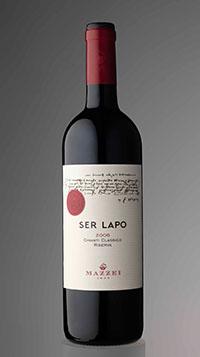 Ser Lapo 2006_0