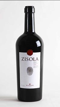 Zisola 2007_0