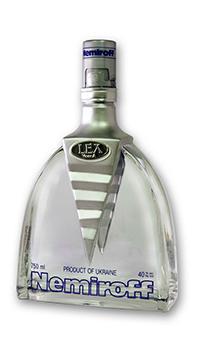 nemiroff-vodka_0