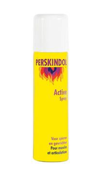 perskindol-spray-small-Perskindol-1