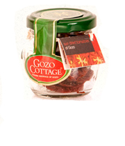 Sundried Tomatoes_0