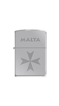 zippo malta_0