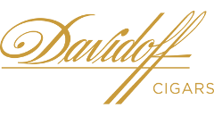 Davidoff-Cigars-gold-icon