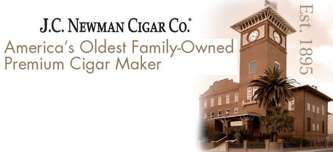 J-C-NewMan-Cigar-Company-headquarters