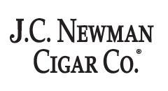 Cigars   NMArrigo Ltd