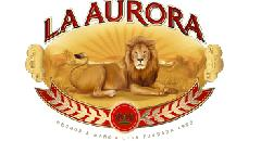 La-Aurora-Dominican-cigars-Malta-icon