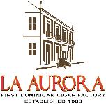 La-Aurora-Dominican-cigars-heading