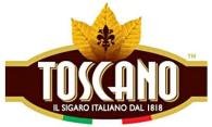 antico-toscano-cigar-logo-small
