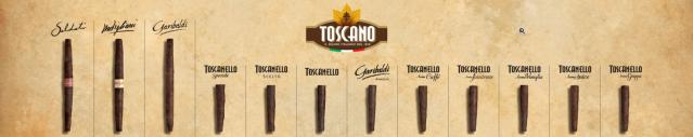 antico-toscano-cigars-footer